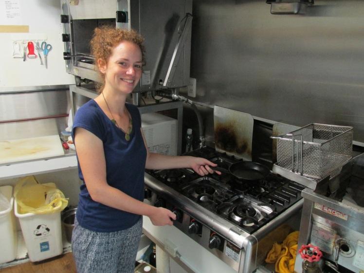 yo_cocina